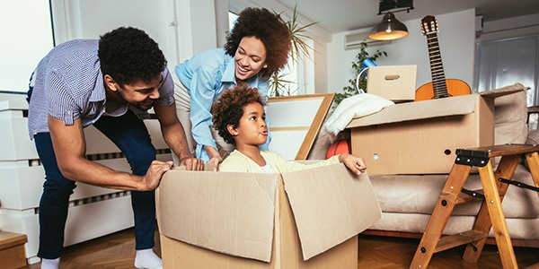Homeownership is closer than you think